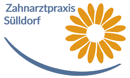 Zahnarztpraxis Sülldorf